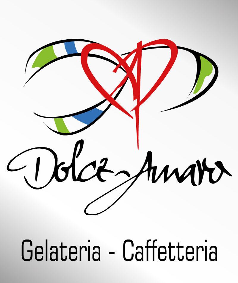 Azzurro_Logo_farbig1